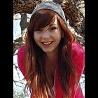 thumb_shunjing_chen11a0k8gv.jpg