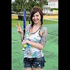 thumb_shunjing_chen11cr4kcd.jpg