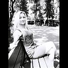 thumb_singledasha8.jpg