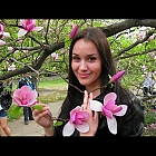 thumb_slakiipersik1.jpg
