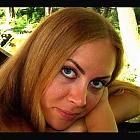 thumb_small_5smile5b5m6.jpg