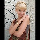thumb_snezhana1avdo1ejcv6.jpg