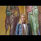 thumb_snezhana1d6at8o0i8x.jpg
