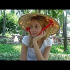 thumb_so8merabbits1442f5h.jpg