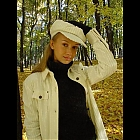 thumb_so8merabbits5jmi1b.jpg