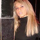 thumb_svet-girl10r55.jpg