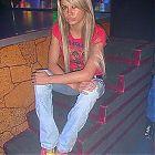 thumb_svet-girl2sq4z.jpg