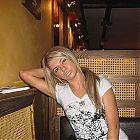 thumb_svet-girl3trjw.jpg