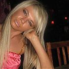 thumb_svet-girl4ortv.jpg