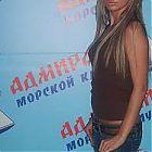thumb_svet-girl55ql7.jpg