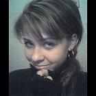 thumb_svetamasika17ifpf.jpg