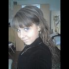 thumb_svetamasika45du2.jpg