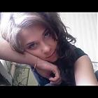 thumb_svetamasika69e2r.jpg
