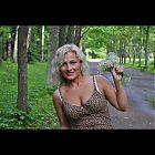 thumb_svetlanagil53m336.jpg