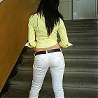 thumb_sweetg1983ro10.jpg