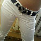 thumb_sweetg1983ro11.jpg