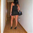 thumb_sweetg1983ro4.jpg