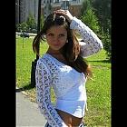 thumb_sweetkatusha172c5i.jpg