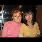 thumb_tatyankozlova10ndpz.jpg
