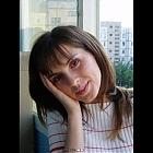 thumb_tatyankozlova13pegs.jpg