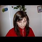 thumb_tatyankozlova8kez8.jpg