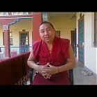 thumb_tengyal2003d89vl3.jpg