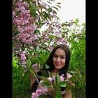 thumb_terokina_katya7vorwp.jpg