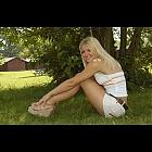 thumb_tiffanyteen22c2fx.jpg