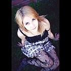 thumb_toerekaterina2rtgf.jpg