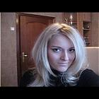 thumb_uyliyaloves15mqd.jpg