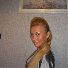 thumb_vostrilkova_irina11zce.jpg