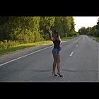 thumb_waitbela54xu5p.jpg
