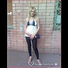 thumb_white_fairyi2x5jw6.jpg