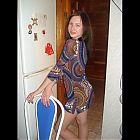 thumb_whitebbuye55zgy.jpg