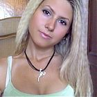 thumb_yulakirsun3s30g.jpg