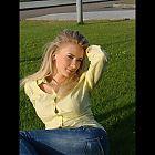 thumb_yuliacool8b7asw.jpg