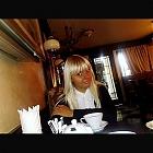 thumb_yuliyasingle13.jpg