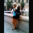 thumb_yuliyasingle17.jpg