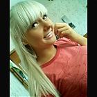 thumb_yuliyasingle3.jpg