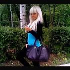 thumb_yuliyasingle6.jpg
