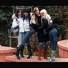 thumb_yuliyasingle9.jpg