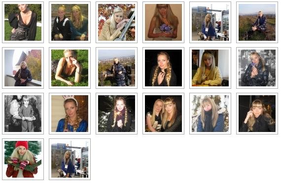 Screen_Shot_2011-12-04_at_10_04_23.jpg