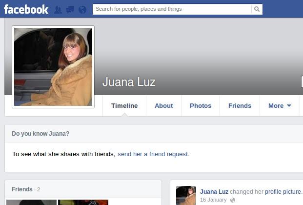 juanaluz63_profile1.jpg
