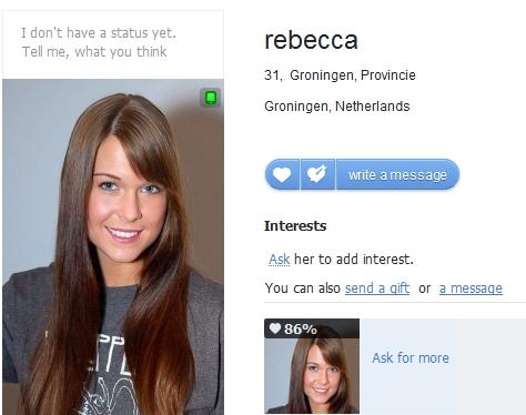 rebecca_harderson_profile1.jpg