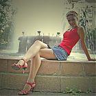 thumb_Alina-Konovalova1.jpg