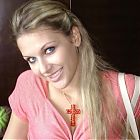 thumb_Alina-Konovalova3.jpg