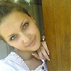 thumb_Alina-Konovalova6.jpg
