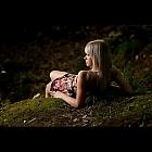 thumb_Butterfly_sweet4.jpg