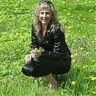 thumb_DianaLis1.jpg
