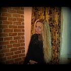 thumb_Katya1.jpg